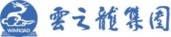 leyu体育官网集团